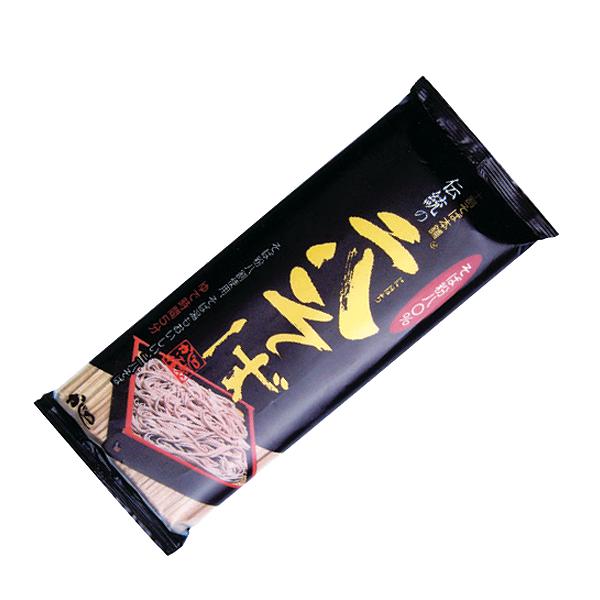 長野-山本かじの-伝統の二八そば