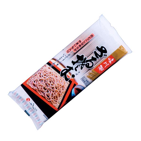 千葉-茂野製麺-味川柳ざるそば